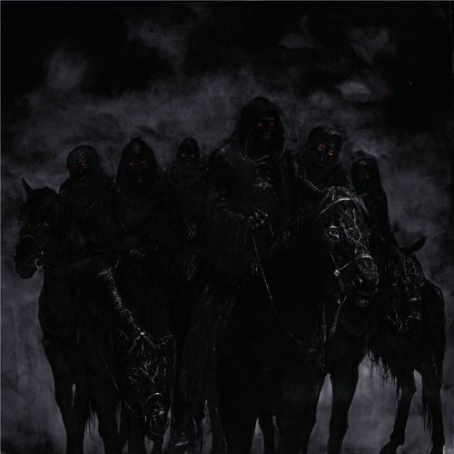Those of the Unlight by Marduk (2014-04-15)