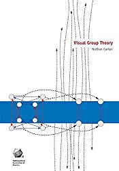 Visual Group Theory (MAA Problem Book Series)