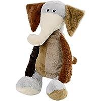 Warmies POP! Patchwork Elefant preisvergleich bei billige-tabletten.eu