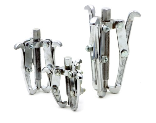 rolson-42309-triple-leg-gear-pull-set-3-pieces