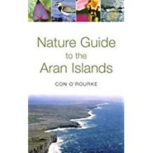 Nature Guide to the Aran Islands
