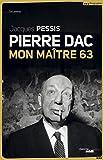 Pierre Dac, mon maître 63