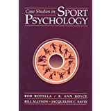 (Case Studies in Sport Psychology) By Rotella, Bob (Author) Paperback on (07 , 1997)