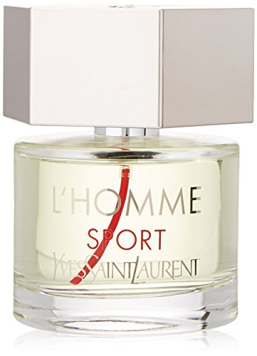 yves-saint-laurent-57804-acqua-di-colonia