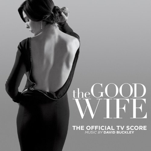 The Good Wife (The Official TV...