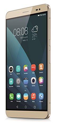 Huawei Mediapad X2 Tablet-PC – 7 Zoll und 13 Megapixel-Kamera - 2