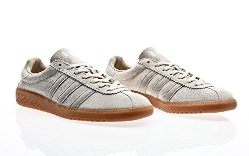 adidas Originals Bermuda, Clear Brown-Light Brown-Gum clear brown-light brown-gum