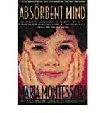 montessori chapter 19 the absorbent mind summarise These courses led to the book the absorbent mind, in which montessori described the development of the child from birth maria montessori isbn 0-19 -516868-2.