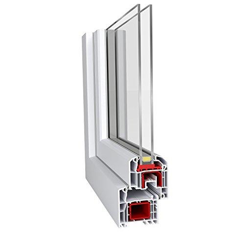 Balkontur Terassentur 1000 X 2100 Mm B H Din Links Produktinfo