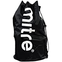 Mitre Football Bag, Holds 12 Balls