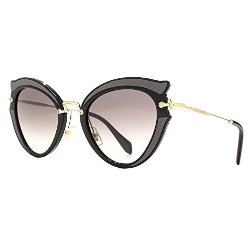 miu-miu-noir-evolution-smu05s-cat-eye-acetato-mujer-black-grey-grey-shadedvie-0a7-52-23-140