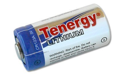 tenergy-propel-cr123a-lithium-photo-battery-with-ptc-protected-by-tenergy