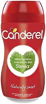 Canderel Green Low Calorie Sweetner Powder, 40 gm