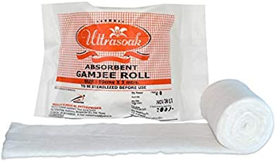 First aid online buy first aid best prices in india amazon drm ultrasoak absorbent gamjee pad roll 10cm fandeluxe Image collections