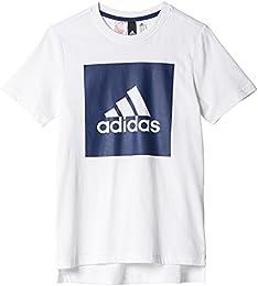 adidas shirts ragazzo