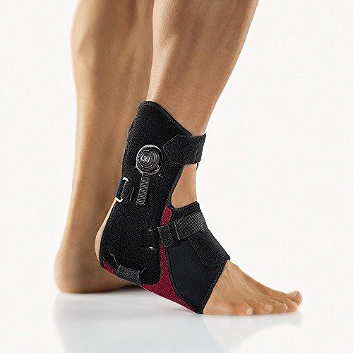 Hom Socks Colibri Herren Socken Navy Auswahlmaterialien