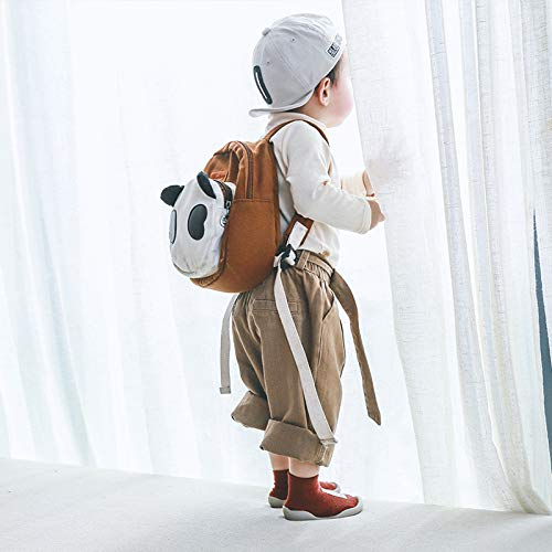 Zoom IMG-3 ktenme calzini antiscivolo per bambini