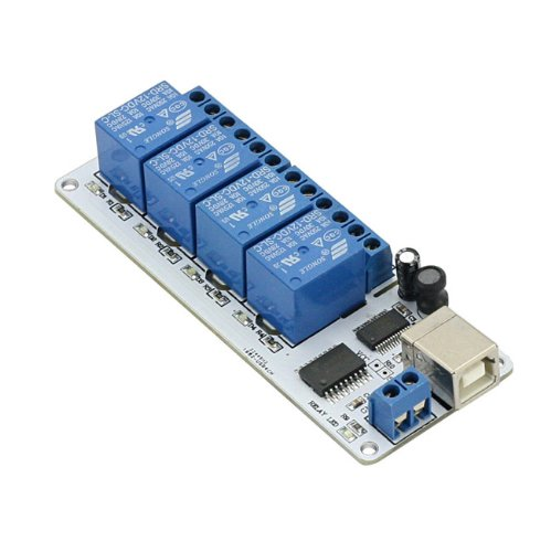 mixed-gadgets-modulo-rele-usb-4-canali-per-arduino-uno-mega-r3-mega-2560-duemilanove-nano-robot