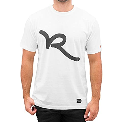 Rocawear Hombres Ropa superior / Camiseta Logo