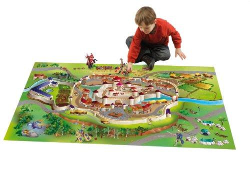 house-of-kids-11226-e3-quadri-tapis-de-jeu-moyen-100-x-150-cm
