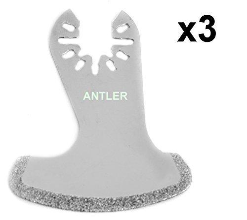 3x-antler-diamond-boot-blades-dewalt-stanley-worx-f30-erbauer-black-decker-oscillating-multitool-qab