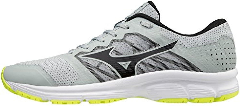 Mizuno Ezrun LX, Zapatillas de Running para Hombre