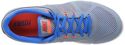 Nike Flex 2014 Rn 642791 017 Herren Herren Herren