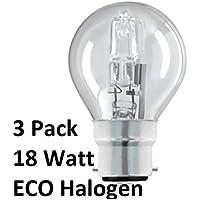 3er LED Lampe am Juteseil batteriebetrieben Timer