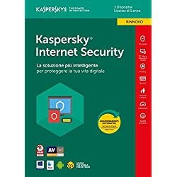 41aYHDYx72L. AC UL250 SR250,250  - Mobile World Congress: Kaspersky Lab svela le vulnerabilità scoperte in uno smart home hub