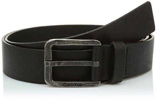 Calvin Klein Luca Belt Cintura Uomo