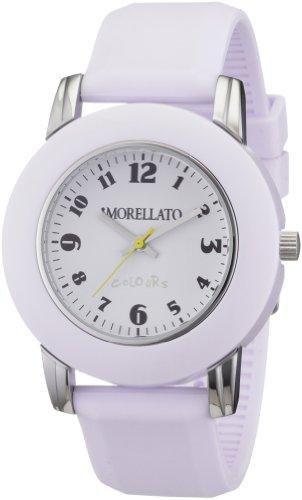 Morellato r0151100011 - orologio donna