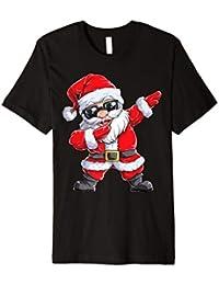 Suchergebnis auf Amazon.de für  weihnacht tshirt  Bekleidung 50641d3954