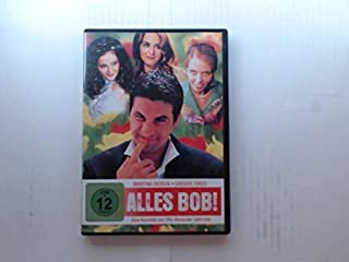 Alles Bob!