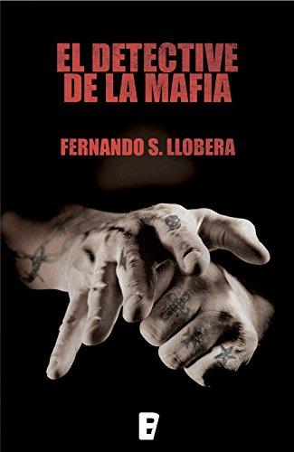 El detective de la mafia