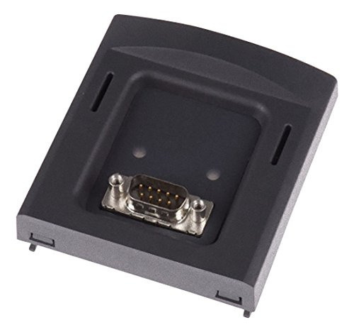 SIEMENS MM420 - KIT CONEXION CONVERTIDOR-PC