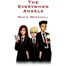 The Everywhen Angels