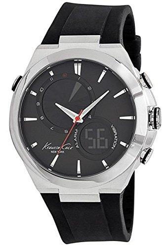 mens-wristwatch-kenneth-cole-kc1762