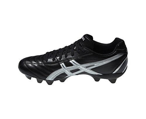 Asics Lethal RS Chaussure De Football - AW15 Noir (Black)