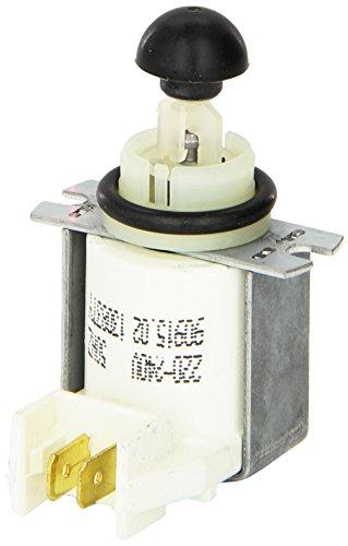 Bosch/Siemens 166874 Geschirrspülerzubehör