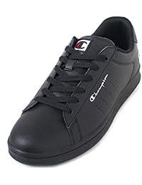 691897727 Suchergebnis auf Amazon.de für  Champion - Herren   Schuhe  Schuhe ...