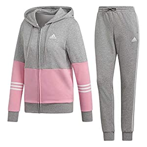 adidas Damen WTS Co Energize Tracksuit