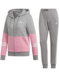 exquisite style the sale of shoes timeless design Suchergebnis auf Amazon.de für: Trainingsanzug, adidas, grau ...