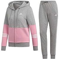 Amazon.it  Adidas - Abbigliamento sportivo  Sport e tempo libero 66b9028843c4