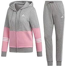 sneakers cozy fresh best service Suchergebnis auf Amazon.de für: adidas jacke damen pink