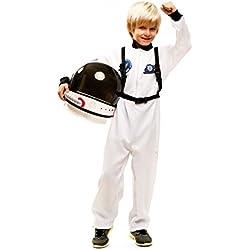 My Other Me Disfraz de astronauta, 3-4 años (Viving Costumes 202622)