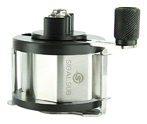 sigalsub-role-reel-edy-134-de-mul60