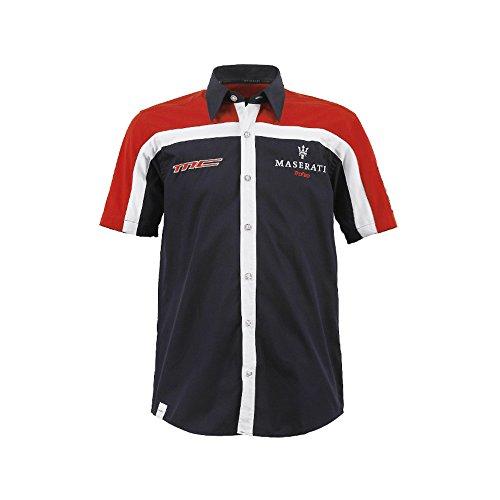 maserati-chemise-mc-trofeo