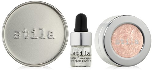 stila-magnificent-metals-foil-finish-eye-shadow-with-liquid-eye-primer-metallic-kitten-2g-2ml