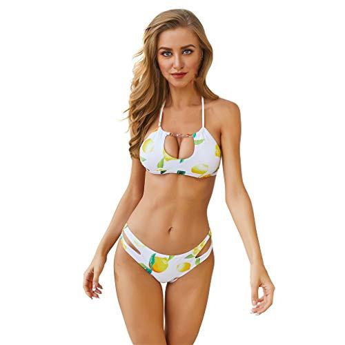 (Bad Badeanzug Einteilige Anzüge Stamped Bikini-reizvoller Frauen-Sommer 2018 Bademode Badeanzug Espa Cruz Printed Kleidung Kleidung Sarong-Badewasser-Sport-Mädchen Zu Hogwarts)