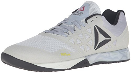 Reebok Men S Crossfit Nano 6.0 Cross-trainer Shoe